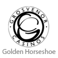 Grosvenor casino golden horseshoe