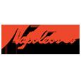 Napoleons casino  restaurant