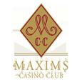 Maxims club