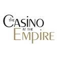 Casino at the empire