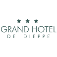Hotel de dieppe