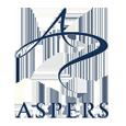 Aspers casino   the gate