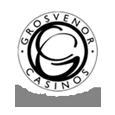 Grosvenor casino northampton