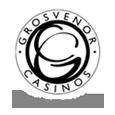 Grosvenor casino portsmouth