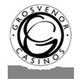 Grosvenor casino plymouth