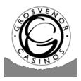 Grosvenor casino   gun wharf quays
