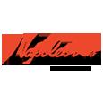 Napoleons casino  restaurant   ecclesall road