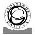 Grosvenor casino   scarborough