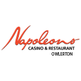 Napoleons casino  restaurant   owlerton