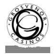 Grosvenor casino reading