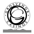 Grosvenor casino salford
