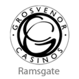 Grosvenor casino   ramsgate