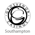 Grosvenor casino southampton