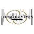 Rendezvous casino at the kursaal