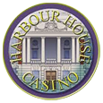 Harbour house casino