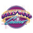 Hollywood casino shreveport