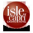 Isle of capri casino   vicksburg