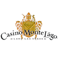 Montelago casino