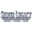 Silver legacy resort and casino