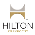 Atlantic city hilton casino resort