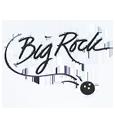 Big rock casino