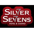 Silver sevens hotel  casino