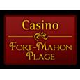 Casino fort mahon plage