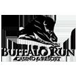 Buffalo run casino  resort