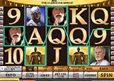 LatestCasinoBonuses.com Free Play Gladiator Slot Reaches 2 Million