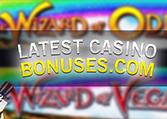 LCB buys WizardofOdds.com