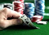 20 Essential Hold'em Stats