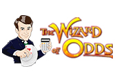 Interview with LCB and The Wizard of Odds