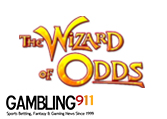 The LCB Network Acquires Wizard of Odds for $2.35 Million