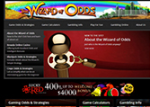 The LCB Network Purchases Wizard of Odds for $2.35 Million