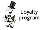LatestCasinoBonuses Launches Loyalty Program