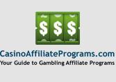 Latest Casino Bonuses - Top Casino Affiliates