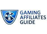 Latest Casino Bonuses Trusted Affiliate Profile