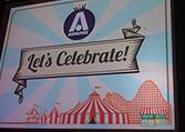 Latest Casino Bonuses - iGB Affiliate Awards 2014
