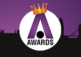 iGB Affiliate Awards Winner - Latest Casino Bonuses