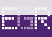 eGaming Review Power Affiliates 2013 - Latest Casino Bonuses
