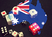 Australian iGaming Success Stories