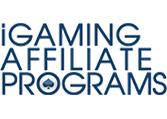 Latest Casino Bonuses' Top iGaming Backlink Profile