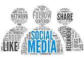Social Media Superstars of iGaming