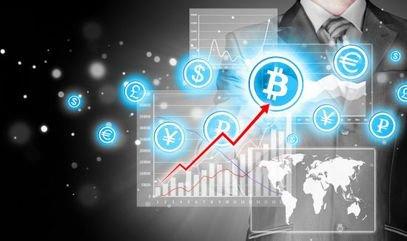 Bitcoinonlinegrowth