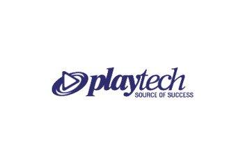 Main playtech 2