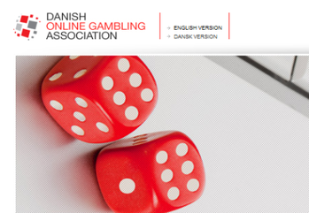 Main danish online gambling association