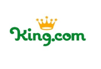 Main king velika