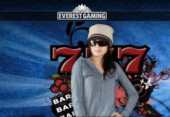 Main everest gaming
