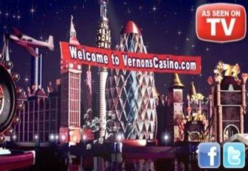 12771 lcb 91k tp  main lcb 22 vernons casino