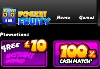 12891 lcb 75k kd b main lcb 80 pocket fruity